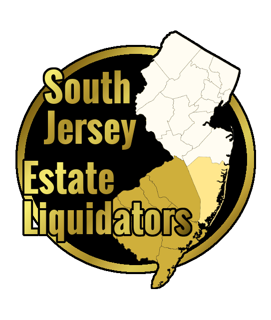 South Jersey Estate Liquidators and Appraisal Service