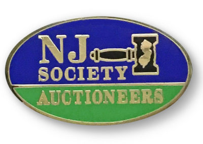 New Jersey State Society of Auctioneers