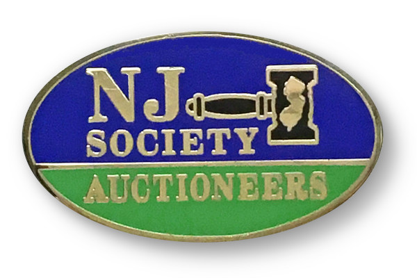 NJ Society of Auctioneers